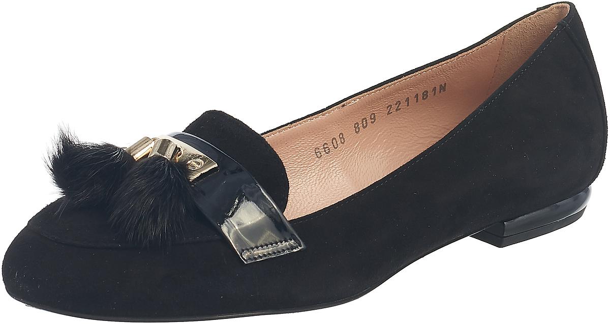 Балетки Giotto балетки женские giotto цвет темно синий 6919 803 8131ч размер 36