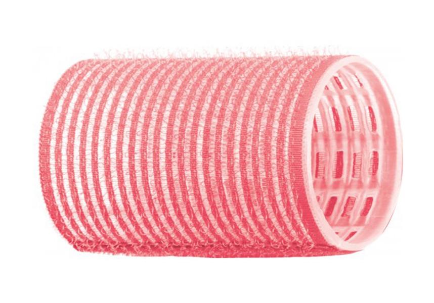 Бигуди DEWAL R-VTR2 разделители для пальцев dewal синие розовые 8 шт упак