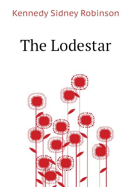 Kennedy Sidney Robinson The Lodestar lodestar l202206 6 diagonal cutting plier
