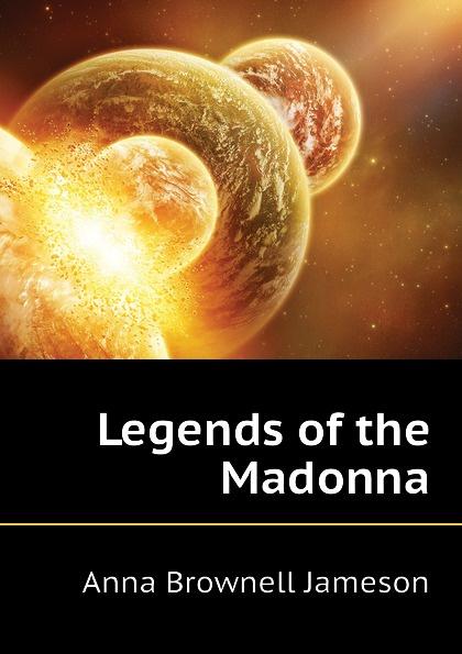 цены на Jameson Legends of the Madonna  в интернет-магазинах