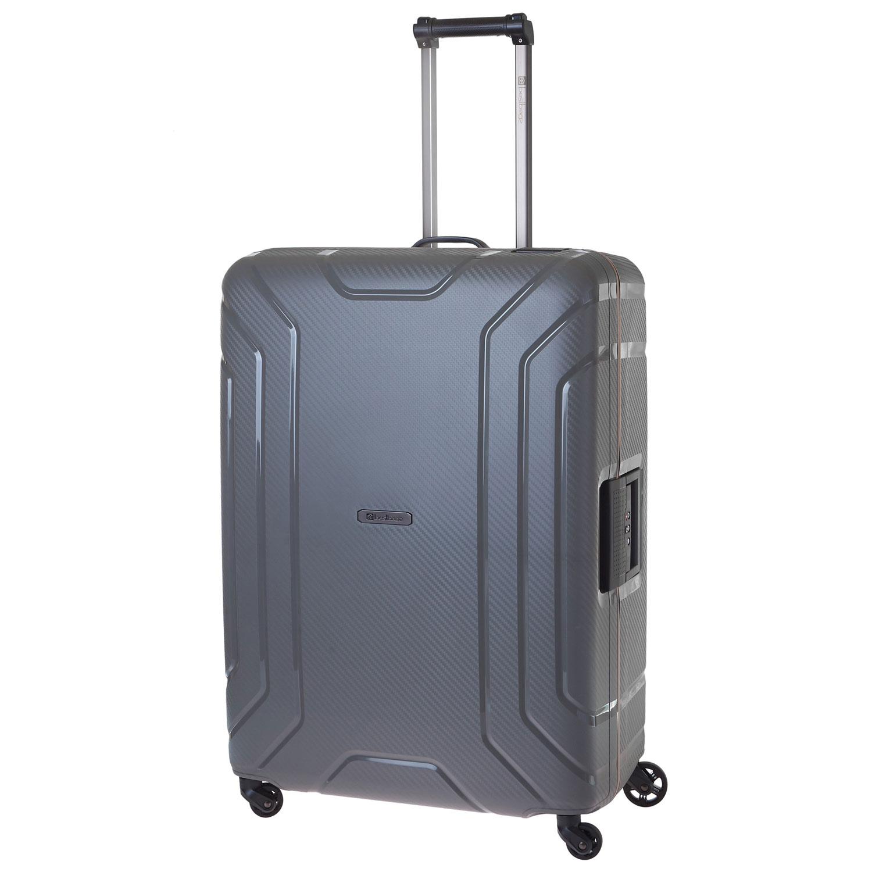 Чемодан Best Bags Stefano чемодан средний m best bags il mondo 1333 60 б 13330460
