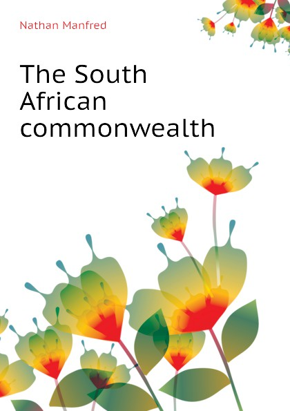 The South African commonwealth