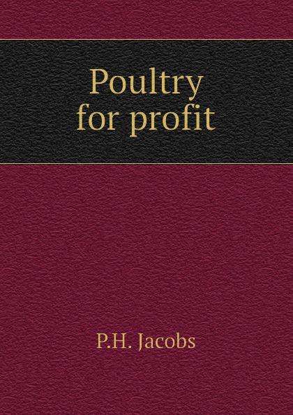 Poultry for profit