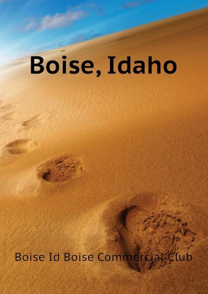 Boise Id Boise Commercial Club Boise, Idaho ajmal accord boise