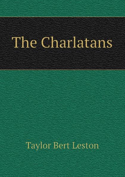 лучшая цена Taylor Bert Leston The Charlatans