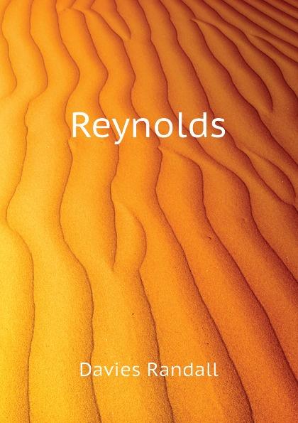Davies Randall Reynolds