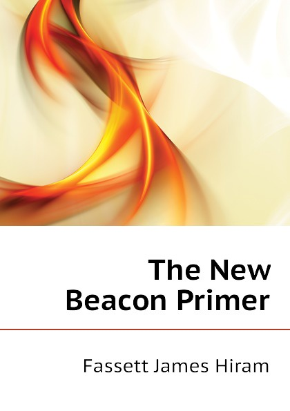 The New Beacon Primer