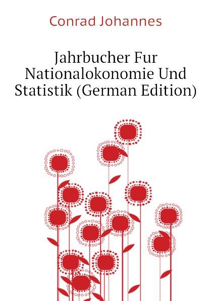Conrad Johannes Jahrbucher Fur Nationalokonomie Und Statistik (German Edition) аззарелло б джокер