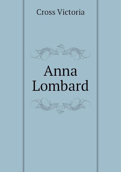 Cross Victoria Anna Lombard victoria cross anna lombard