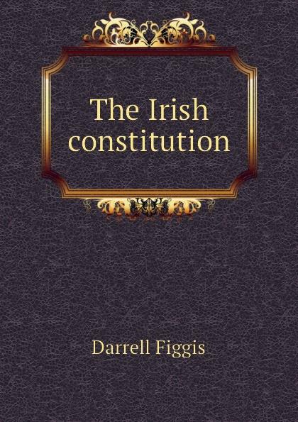 Figgis Darrell The Irish constitution dimebag darrell dimebag darrell the hitz