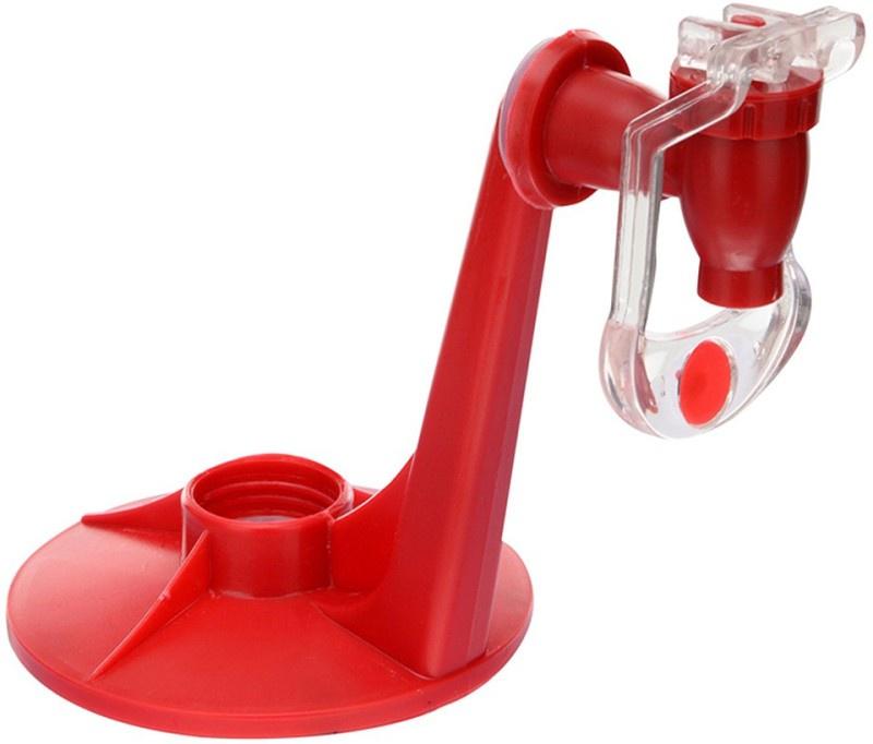Диспенсер для напитков Migliore Диспенсер, красный диспенсер для напитков gastrorag zcg401