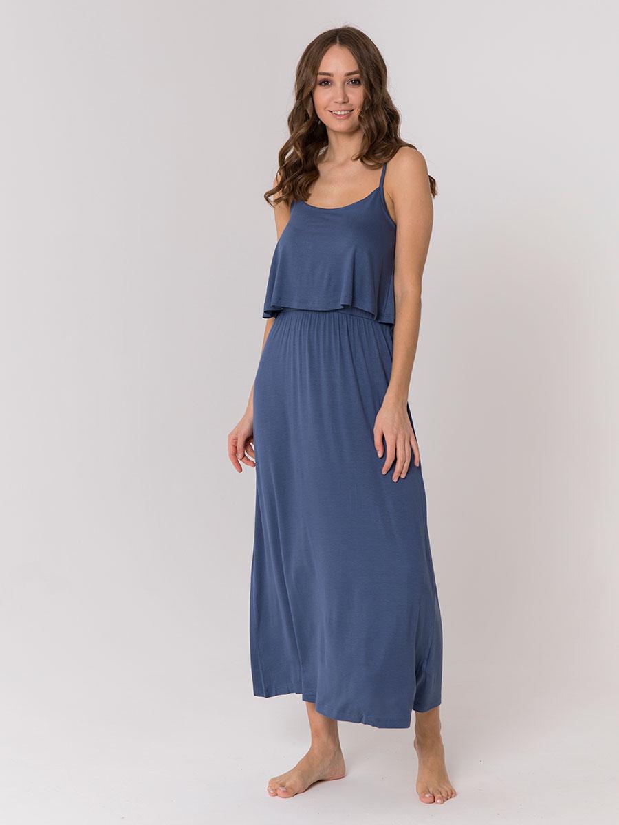 цена Платье MONAMISE онлайн в 2017 году