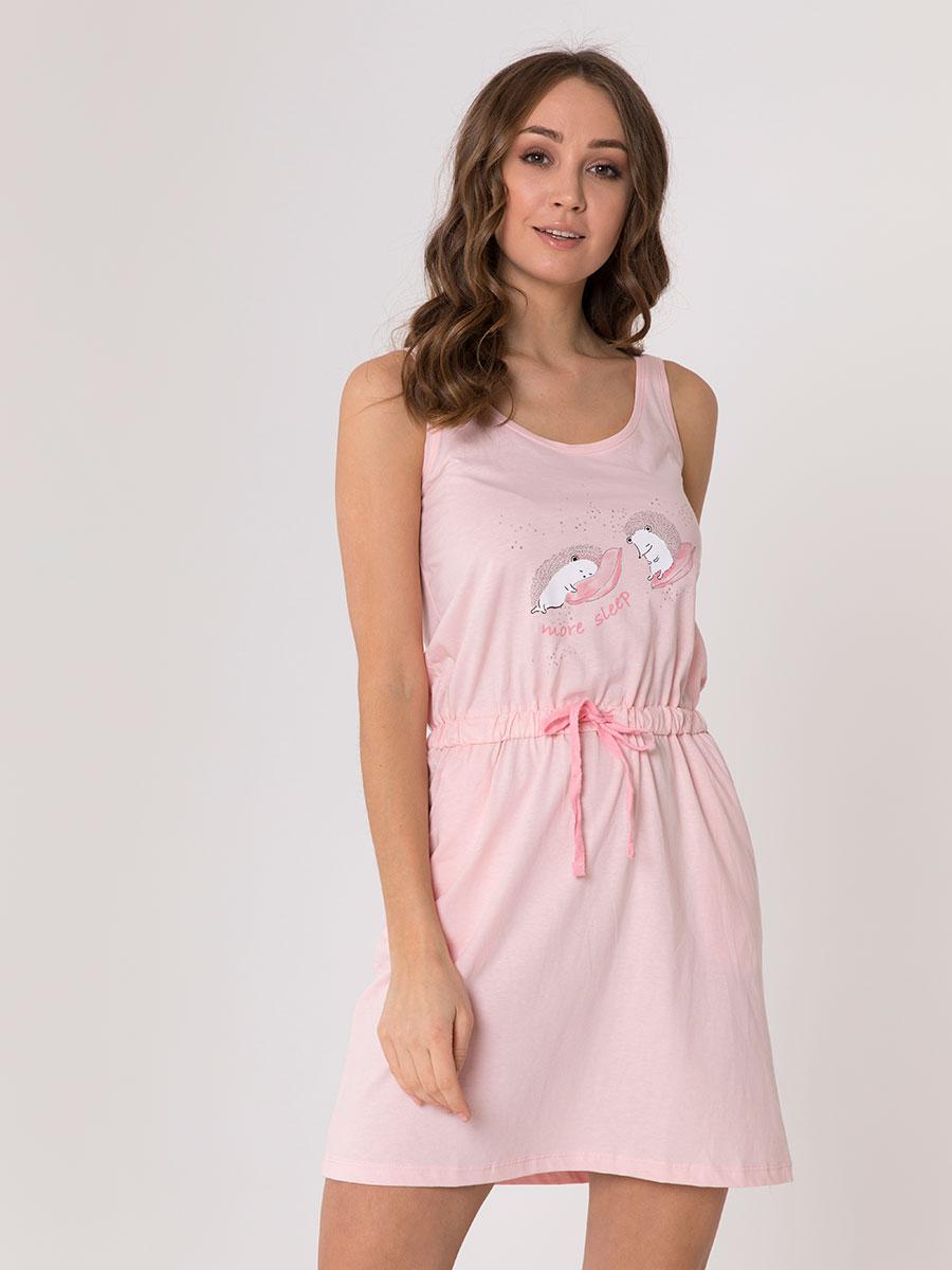купить Платье MONAMISE по цене 1568 рублей