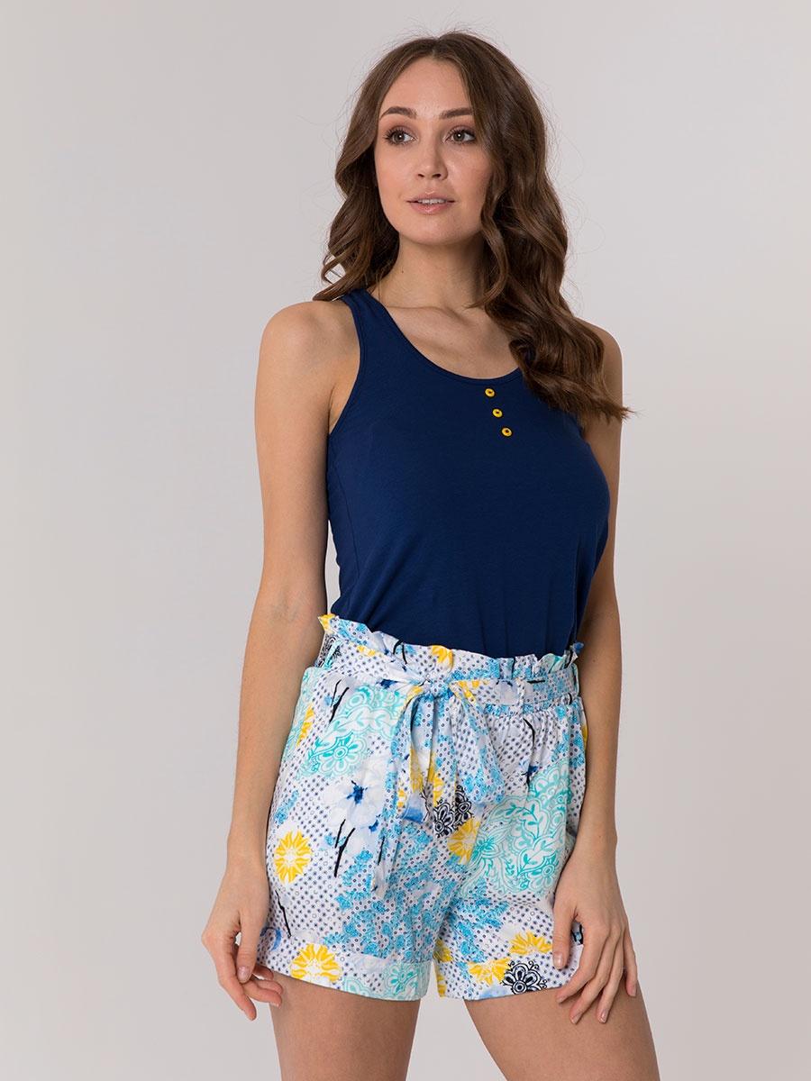 Комплект одежды GIZZEY