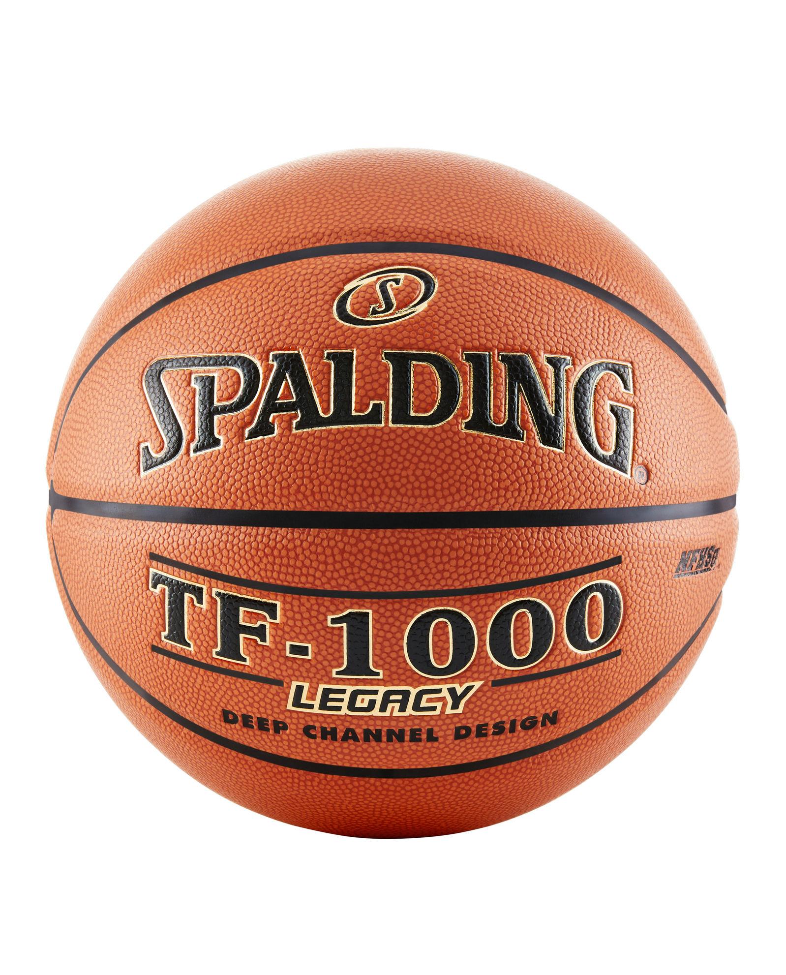 Мяч баскетбольный Spalding 74-451 spalding мяч баскетбольный spalding tf 150