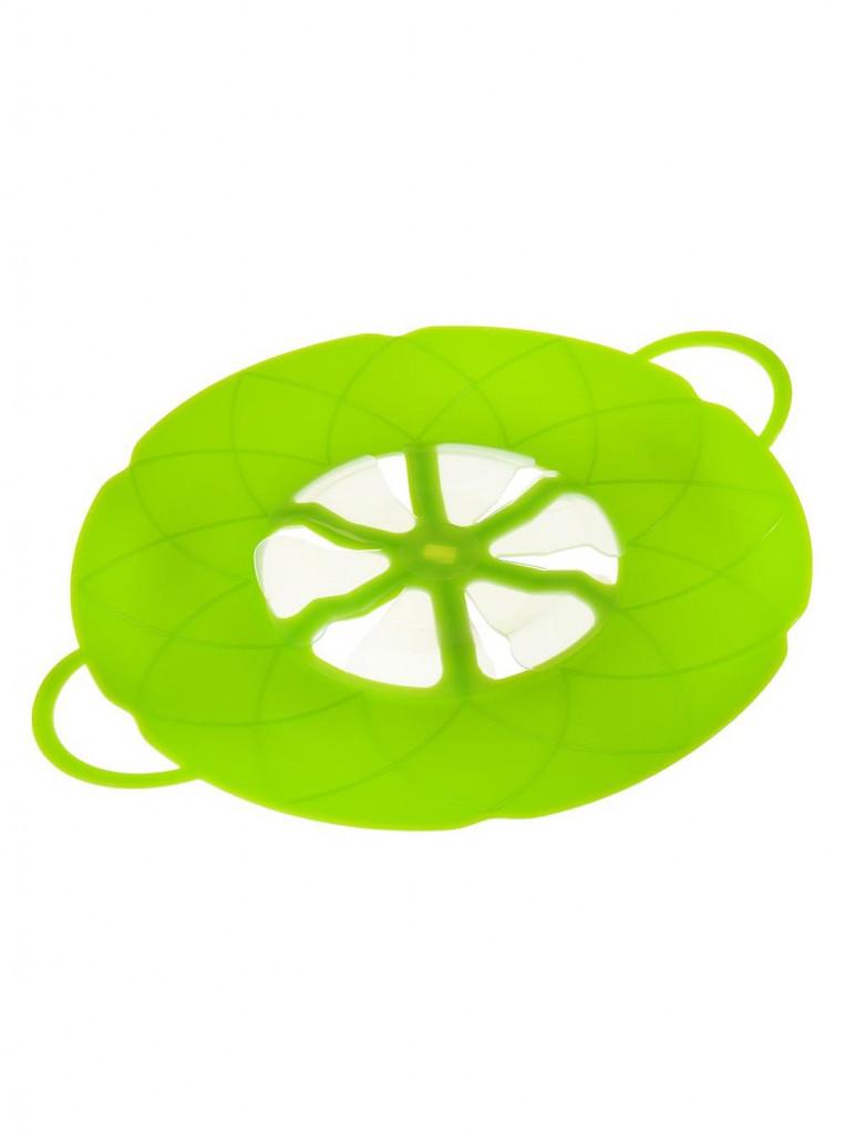 Крышка Migura плотно прилипает, зеленый, прозрачный сапоги migura