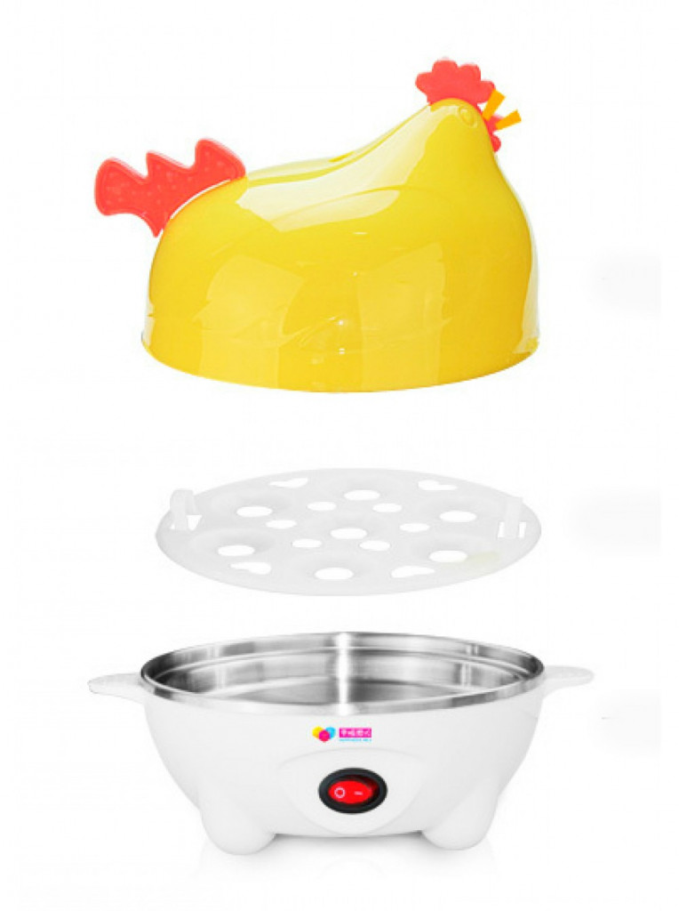 Электрическая яйцеварка, Migliore Migliore