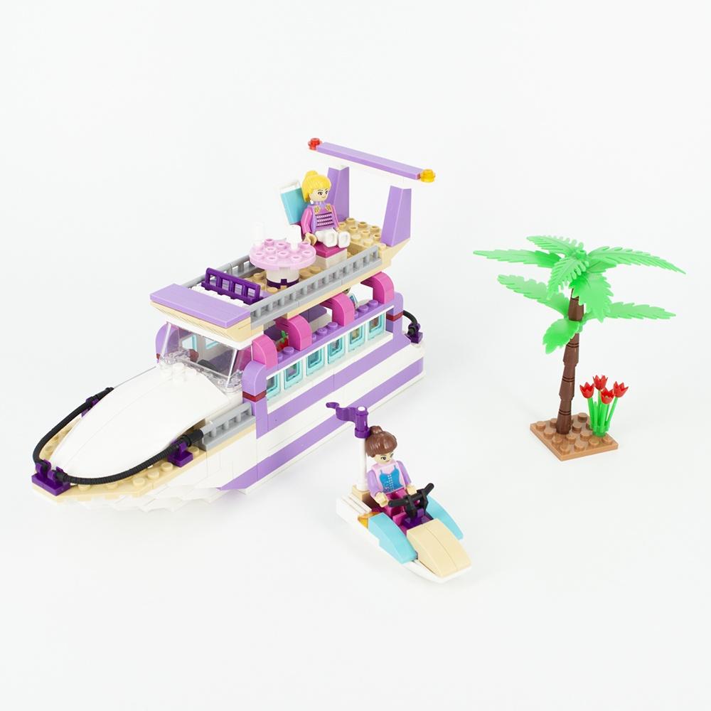 Развивающая игрушка DOLEMIKKI WJ0016