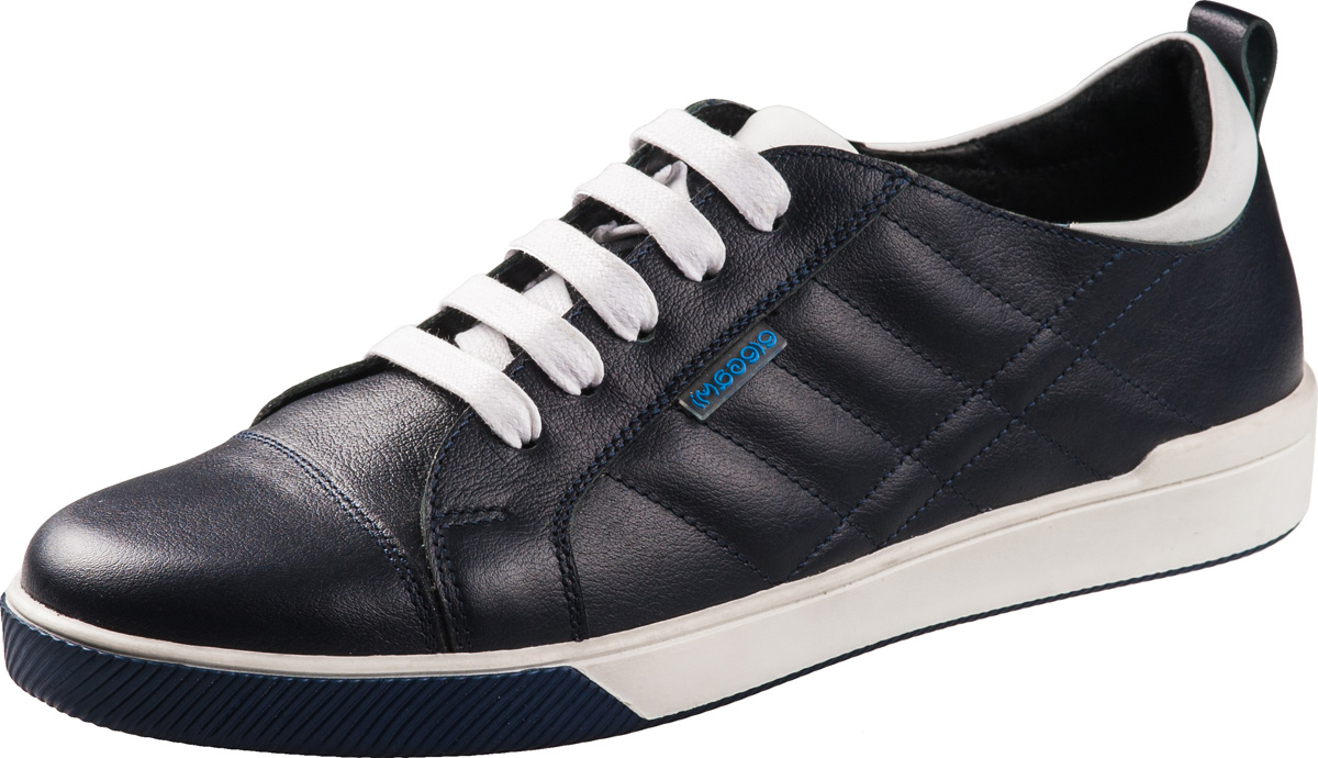 Полуботинки Elegami полуботинки для мальчика elegami цвет темно синий 5 522151902 размер 36