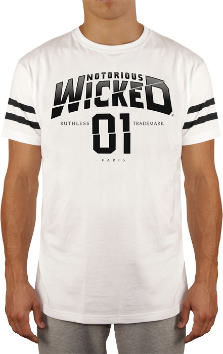 Футболка Wicked One wicked enchantment