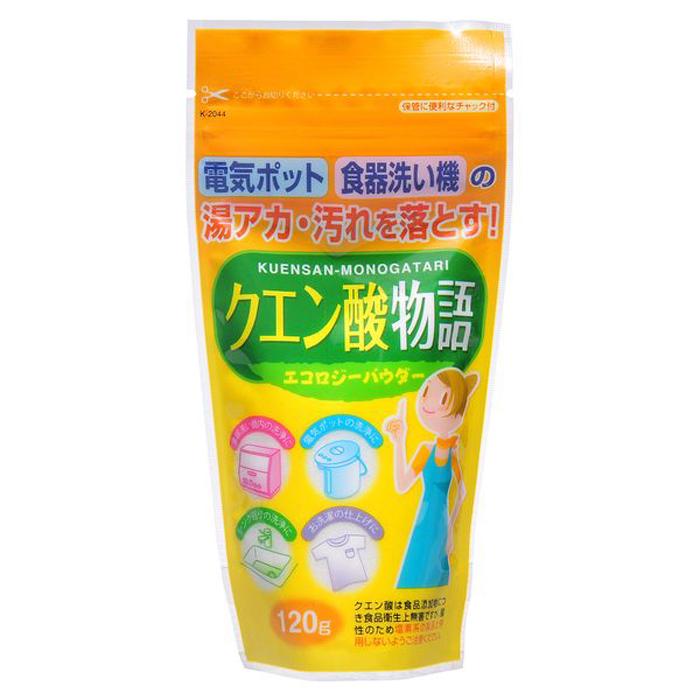 Средство для кухни KIYOU JOCHUGIKU 4971902920443 средство для чистки барабанов стиральных машин nagara 5 х 4 5 г