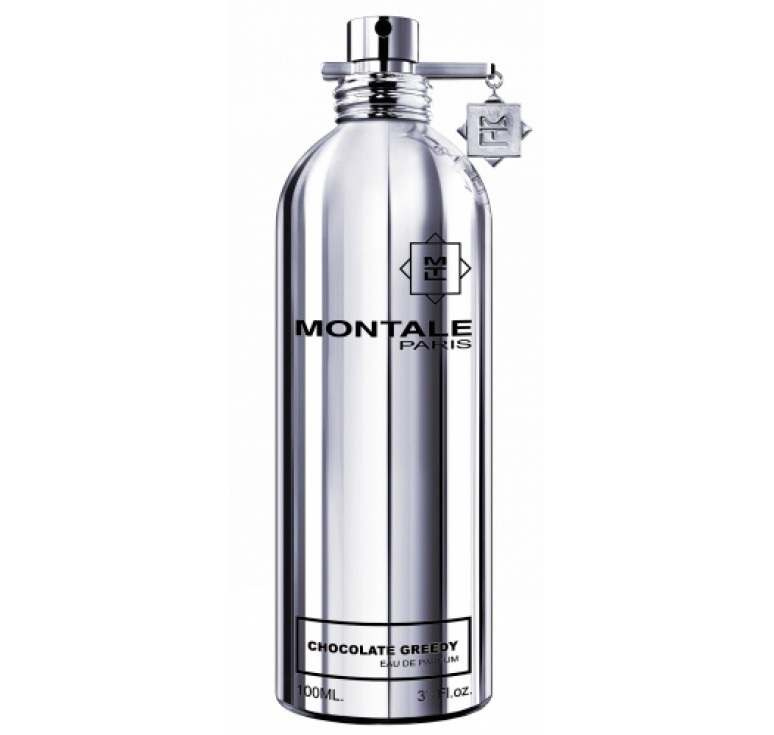 Парфюмерная вода Montale Chocolate Greedy 100 ml montale boise fruite