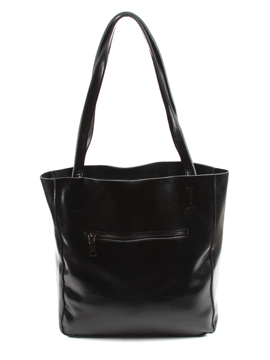 Сумка на плечо meyninger этель еще сладкий цвета джокер лук квадрат случайных улица baodan женщин плечо сумка