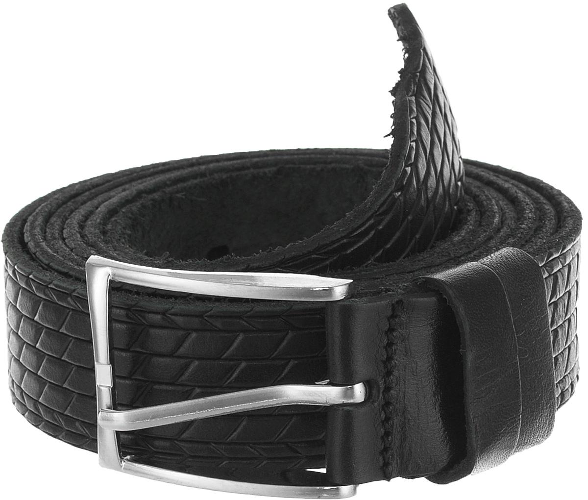 Ремень Stilmark ремень мужской stilmark 1737003