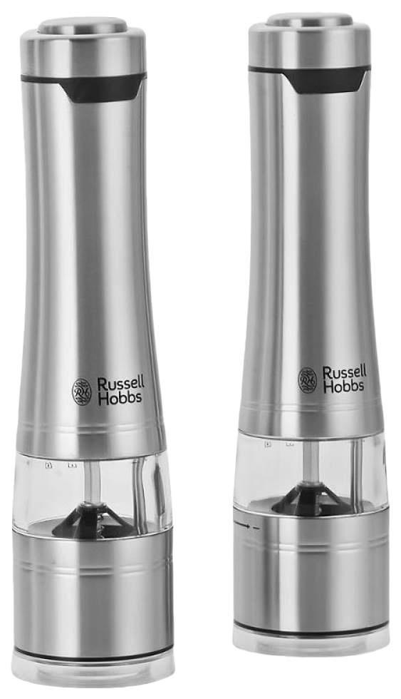 Измельчитель Russell Hobbs Измельчители для соли и перца 23460-56
