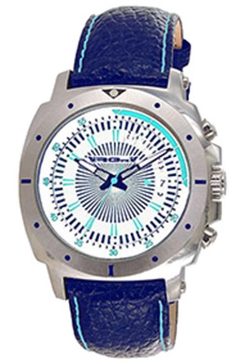 Часы RG G50881-008 rg512 g50881 008