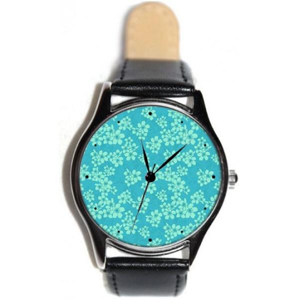 Наручные часы Kitch Watch K-010 ультра тонкие кварцевые наручные часы olevs luxury brand men watch кожаный ремешок casual простые часы erkek kol saati relojes hombre