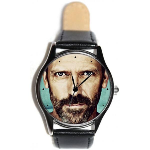 Наручные часы Kitch Watch K-015 ультра тонкие кварцевые наручные часы olevs luxury brand men watch кожаный ремешок casual простые часы erkek kol saati relojes hombre