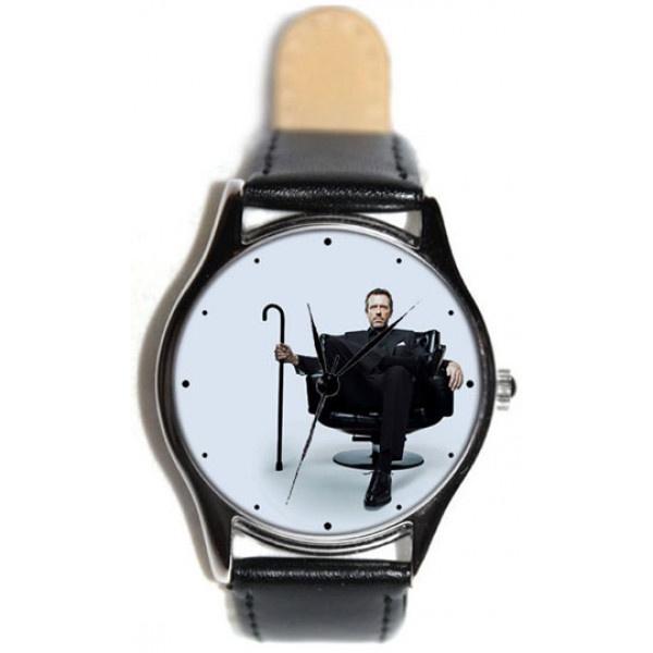 цена на Часы Kitch Watch K-018