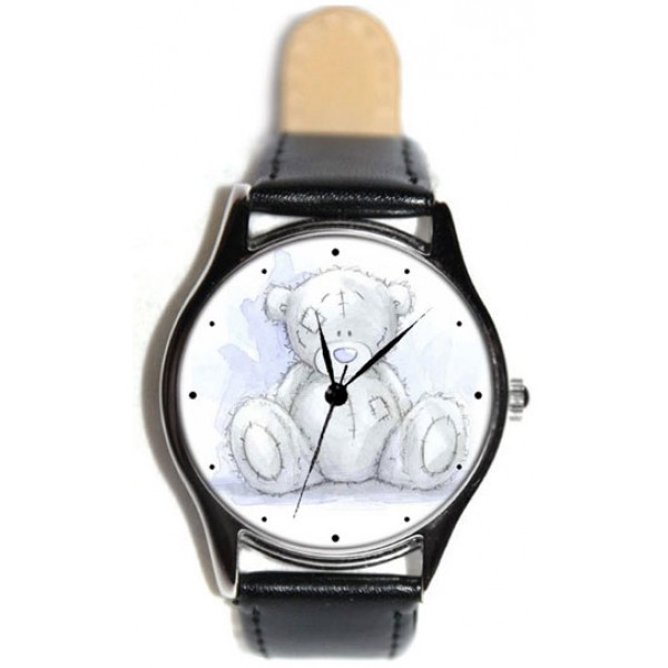 лучшая цена Часы Kitch Watch K-020