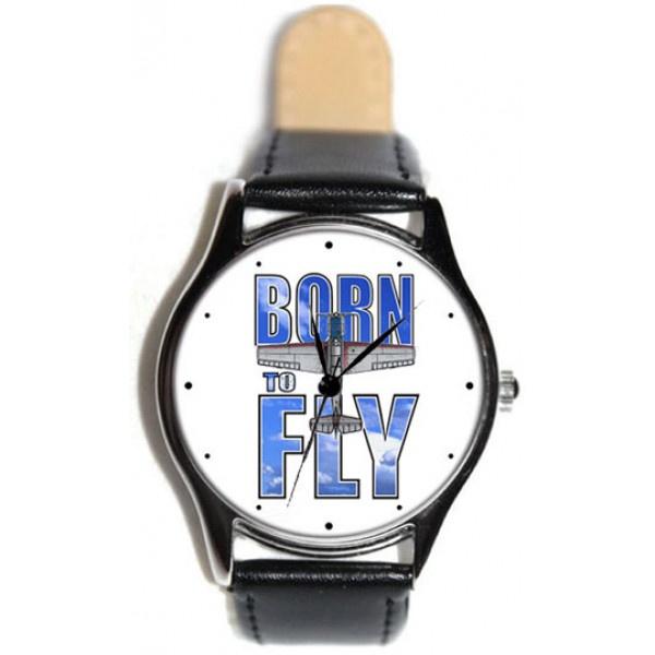 Наручные часы Kitch Watch K-024 ультра тонкие кварцевые наручные часы olevs luxury brand men watch кожаный ремешок casual простые часы erkek kol saati relojes hombre