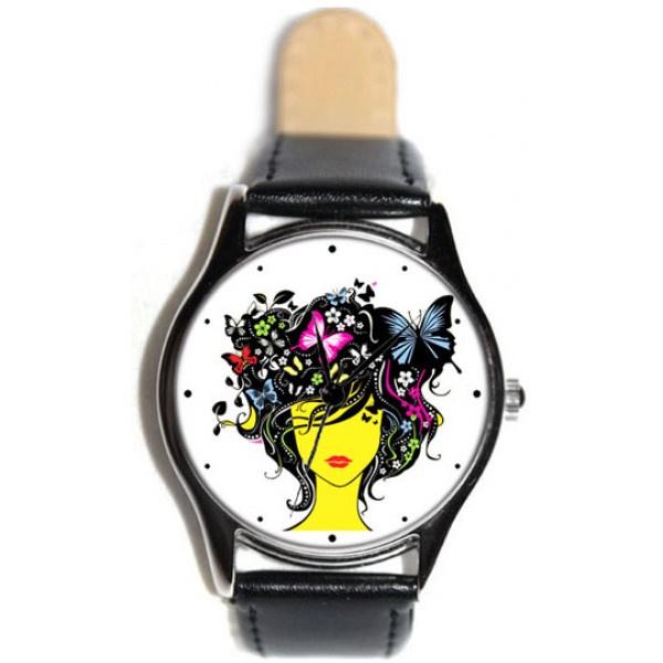 Часы Kitch Watch K-033 цена