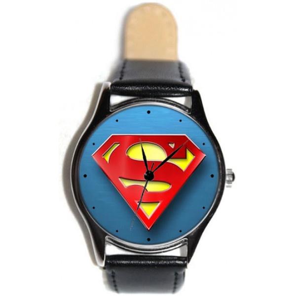Часы Kitch Watch K-055K-055Наручные часы унисекс; Корпус: Стальной; Циферблат: Картинка; Стекло: Минеральное; Браслет: Кожаный ремешок; Водозащита: 30 м; Размер: 39х39 мм