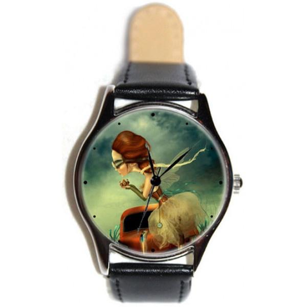 Часы Kitch Watch K-062 все цены