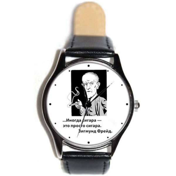 Наручные часы Kitch Watch K-063 ультра тонкие кварцевые наручные часы olevs luxury brand men watch кожаный ремешок casual простые часы erkek kol saati relojes hombre