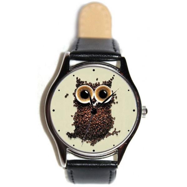 Часы Kitch Watch K-065 цена