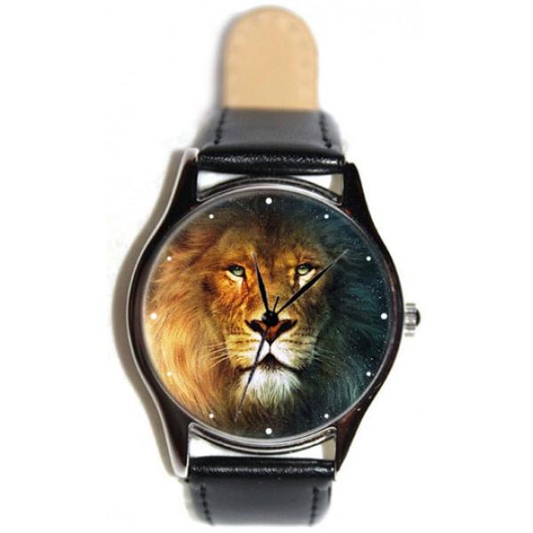 Наручные часы Kitch Watch K-066 ультра тонкие кварцевые наручные часы olevs luxury brand men watch кожаный ремешок casual простые часы erkek kol saati relojes hombre