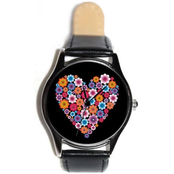 Наручные часы Kitch Watch K-071 ультра тонкие кварцевые наручные часы olevs luxury brand men watch кожаный ремешок casual простые часы erkek kol saati relojes hombre