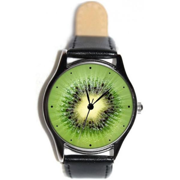 Наручные часы Kitch Watch K-077 ультра тонкие кварцевые наручные часы olevs luxury brand men watch кожаный ремешок casual простые часы erkek kol saati relojes hombre