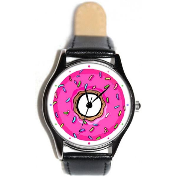 Наручные часы Kitch Watch K-079 ультра тонкие кварцевые наручные часы olevs luxury brand men watch кожаный ремешок casual простые часы erkek kol saati relojes hombre