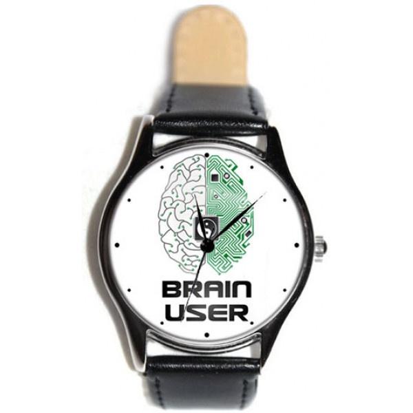 Наручные часы Kitch Watch K-084 ультра тонкие кварцевые наручные часы olevs luxury brand men watch кожаный ремешок casual простые часы erkek kol saati relojes hombre