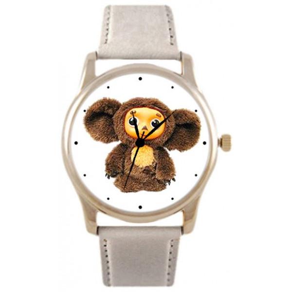 Наручные часы Kitch Watch K-157 сбербанк на люблинской 157 часы работы