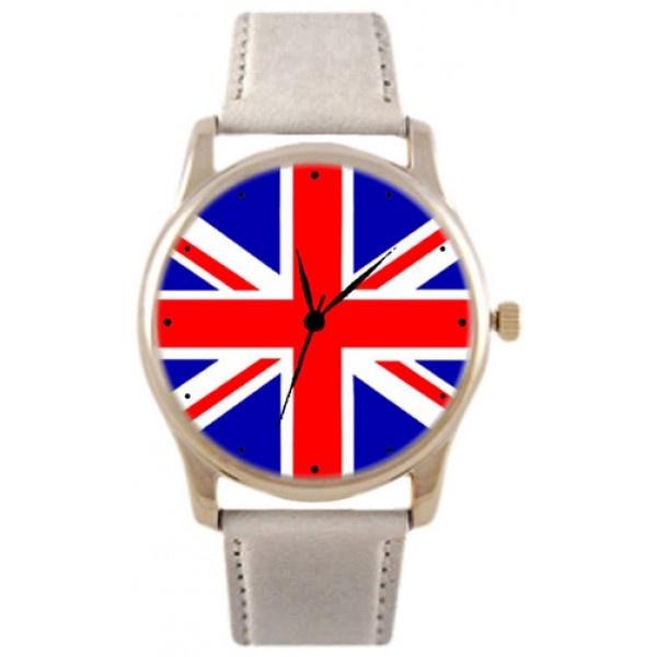 цена на Наручные часы Kitch Watch K-182