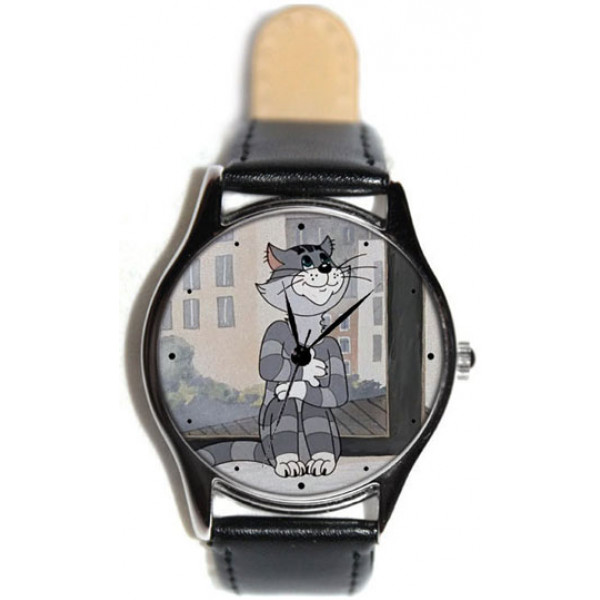 Часы Kitch Watch K-009 наручные часы bering 12130 009