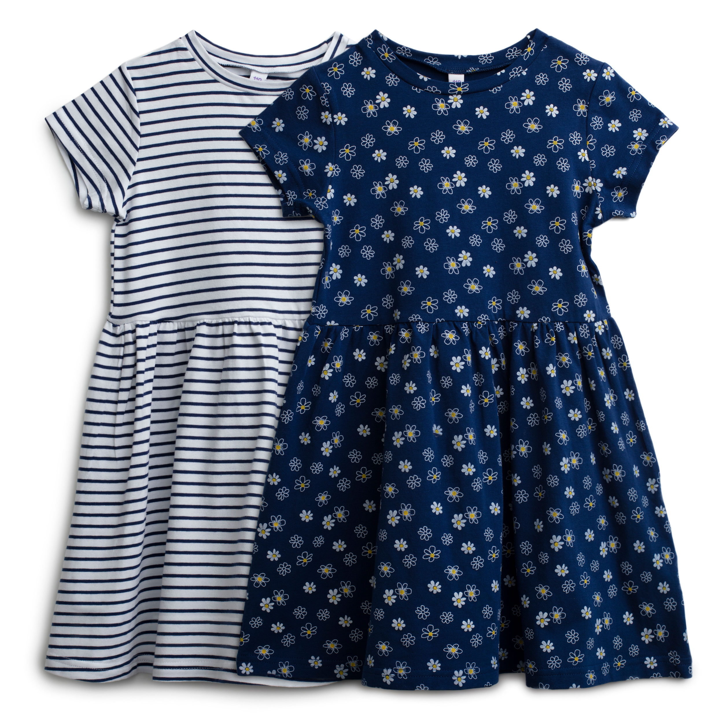 Платье PlayToday