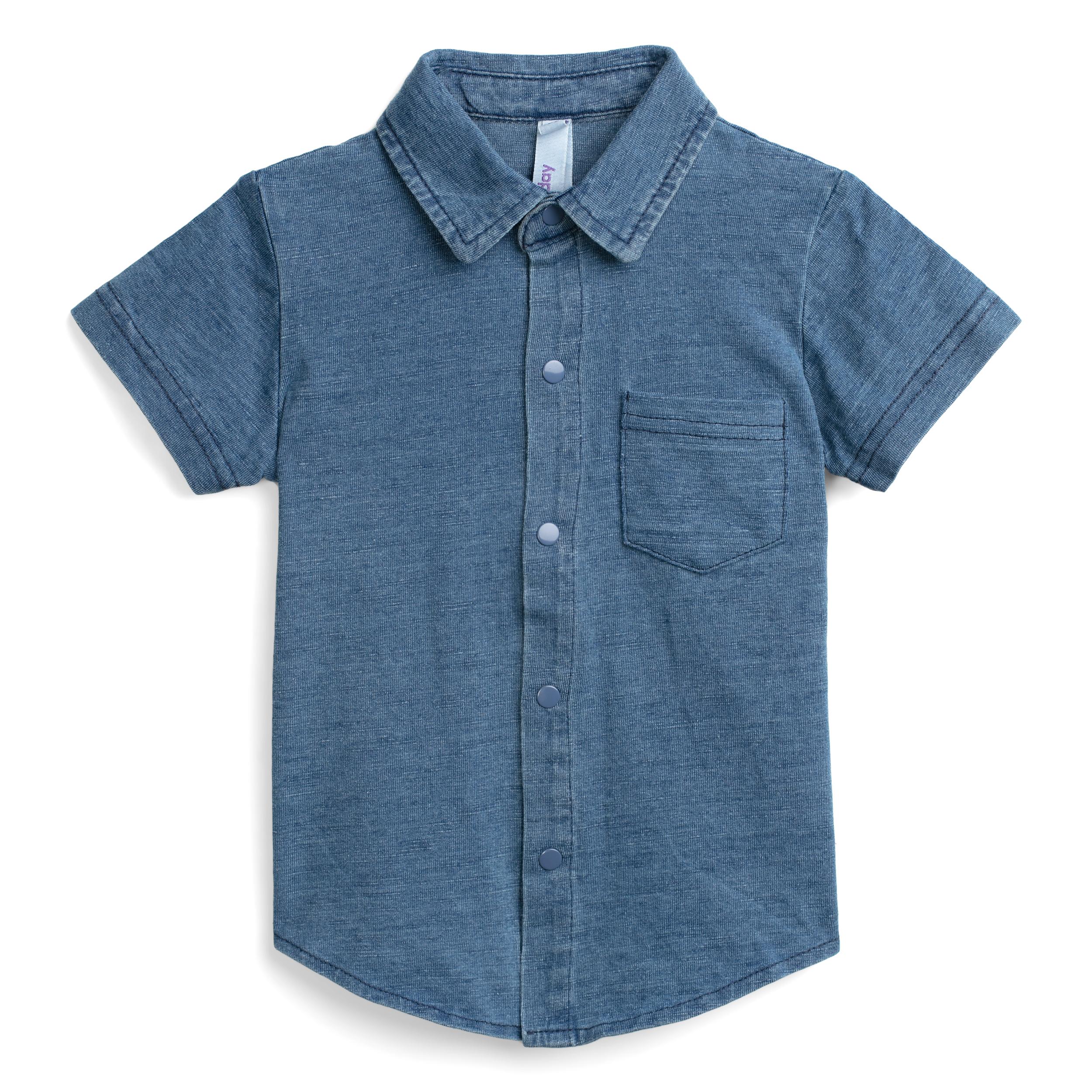 все цены на Рубашка PlayToday онлайн